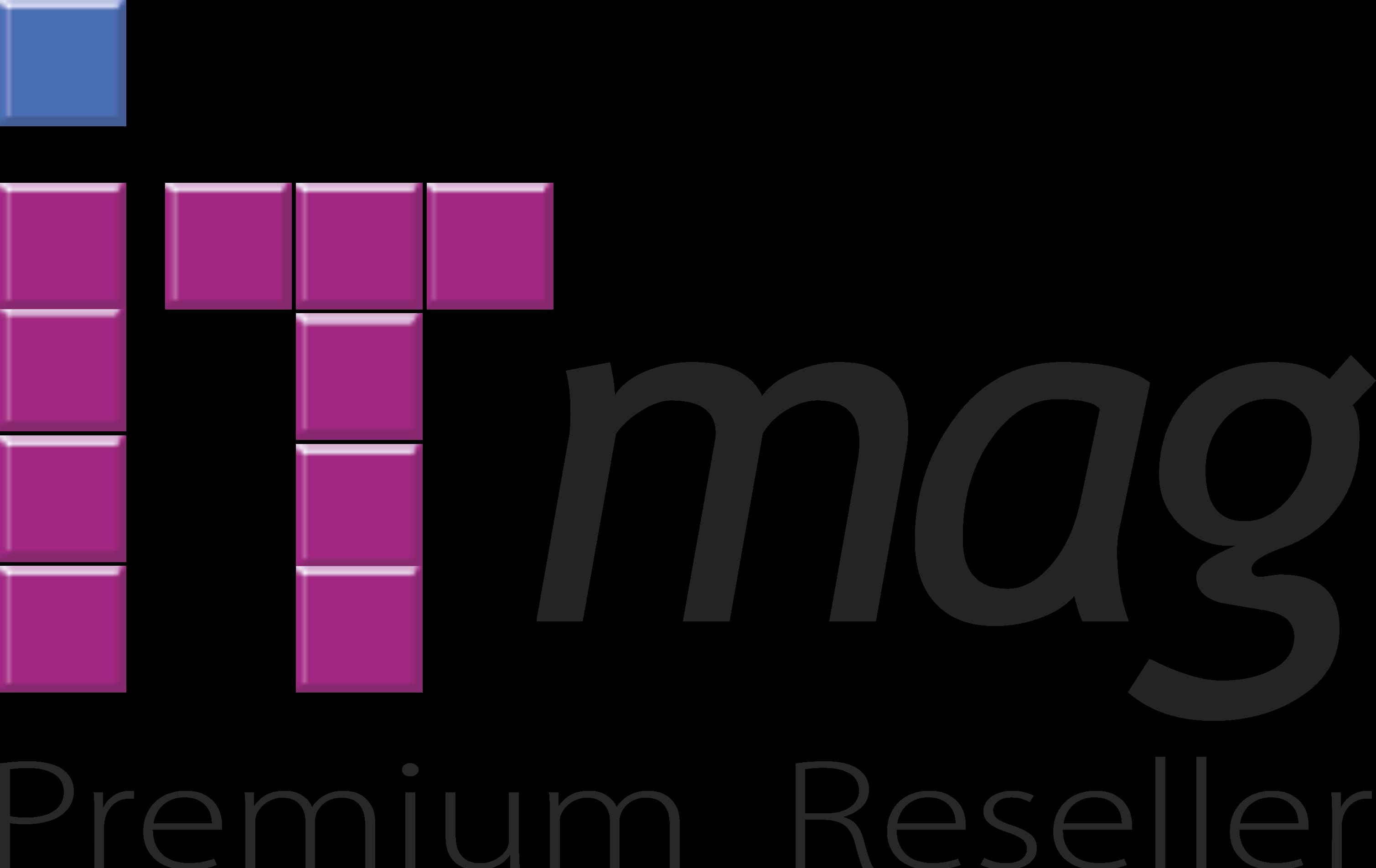 ITMag - Кэшбэк 3.2%