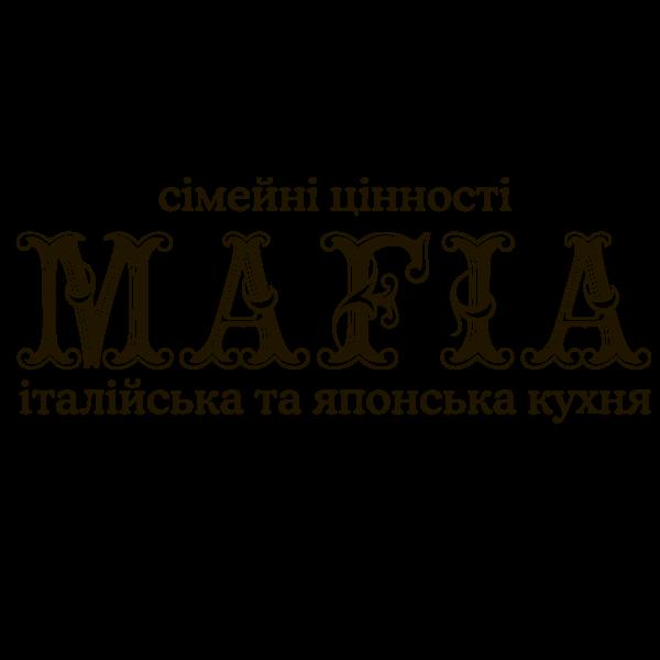 MAFIA - Кэшбэк 2.5%