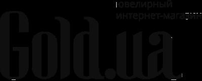 Gold UA - Кэшбэк 2.9%