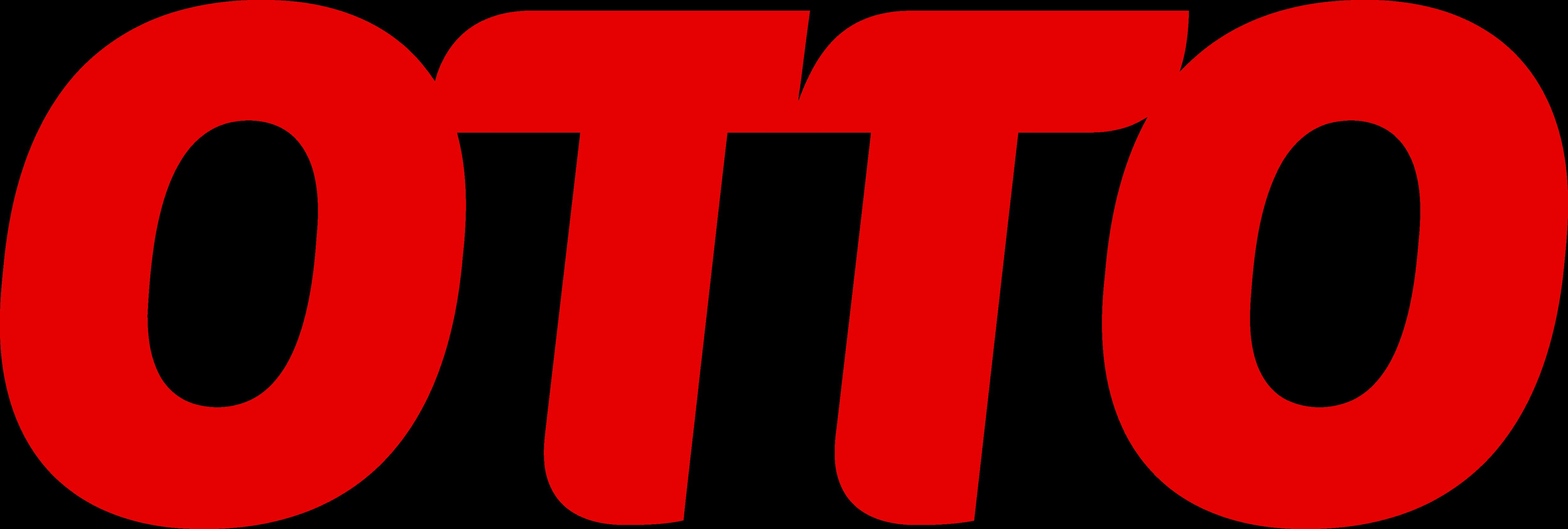 ОТТО Trade