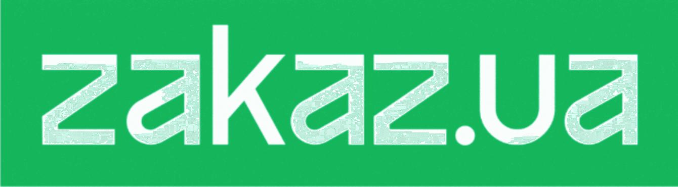 Zakaz.ua (Мега Маркет) - Кэшбэка 1%