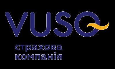 Vuso - Кэшбэка от 6% до 9%