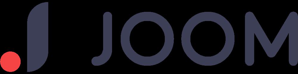Joom - Кэшбэк от 1.5% до 4.6%