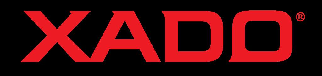 Xado - Кэшбэк 3.5%