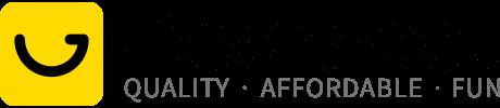 GearBest - Кэшбэка от 1% до 1.5%