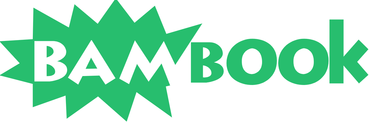 Bambook - Кешбек 5%